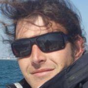 ronan-j-Skipper Professionnel -portrait-1