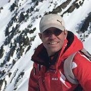 françois-s-Moniteur de ski-portrait-1