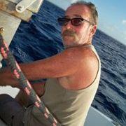 serge-g-Skipper Professionnel -portrait-1