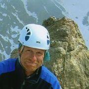 jean-marc-d-Guide de haute montagne-portrait-1