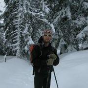 lucas-h-Accompagnateur en Montagne -portrait-1