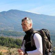 cedric-d-Accompagnateur en Montagne -portrait-1