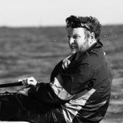 renaud-mary-Skipper Professionnel -portrait-1