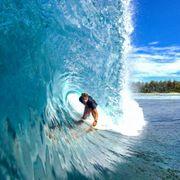 maxime-g-Moniteur de Surf-portrait-1
