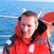 Skipper Professionnel