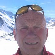 leo-l-Guide de haute montagne-portrait-1