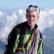 eric-f-Guide de haute montagne-portrait-1