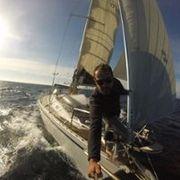 fabrice-c-Skipper Professionnel -portrait-1
