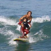 eric-g-Moniteur de Surf-portrait-1