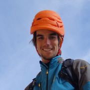 benjamin-v-Guide de haute montagne-portrait-1