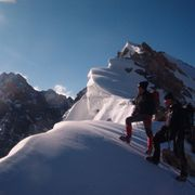 mathieu-c-Guide de haute montagne-portrait-1