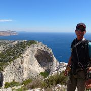 vincent-r-Guide de haute montagne-portrait-1