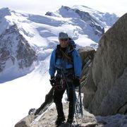 jérémie-v-Accompagnateur en Montagne -portrait-1