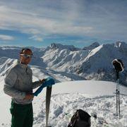 basile-f-Guide de haute montagne-portrait-1