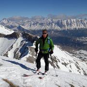 marc-s-Accompagnateur en Montagne -portrait-1