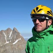 frédéric-j-Guide de haute montagne-portrait-1