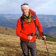 philippe-p-Accompagnateur en Montagne -portrait-1