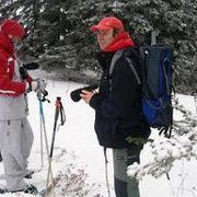 francis-a-Accompagnateur en Montagne -portrait-1