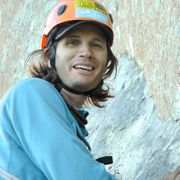 sébastien-l-Guide de haute montagne-portrait-1