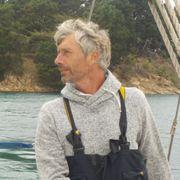 emmanuel-b-Skipper Professionnel -portrait-2