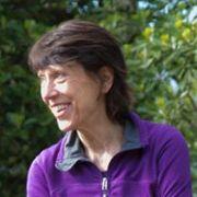 laurence-b-Professeur de Yoga-portrait-1