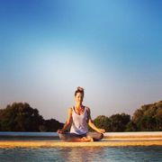 stéphanie-a-Professeur de Yoga