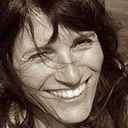 stéphanie-d-Professeur de Yoga-portrait-2