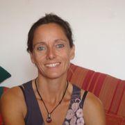 anne-a-Professeur de Yoga-portrait-1