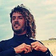 Arnaud-C-Moniteur de Surf-portrait-1