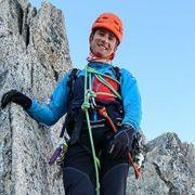 benjamin-c-Guide de haute montagne-portrait-1