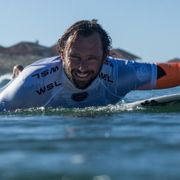 timothée-c-Moniteur de Surf-portrait-1