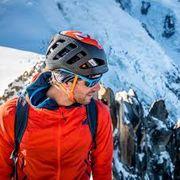 aurelien-v-Guide de haute montagne