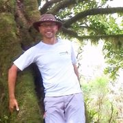 ludovic-d-Accompagnateur en Montagne -portrait-1