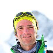 yannick-g-Guide de haute montagne-portrait-1