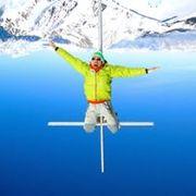jody-l-Guide de haute montagne-portrait-1