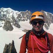 jeremy-b-Guide de haute montagne