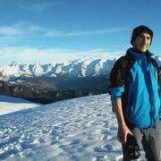 mathieu-g-Accompagnateur en Montagne -portrait-1