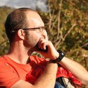 nicolas-d-Accompagnateur en Montagne -portrait-1