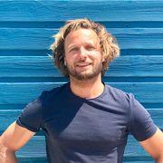 jérôme-b-Moniteur de Surf