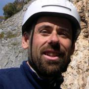 manuel-r-Guide de haute montagne-portrait-1