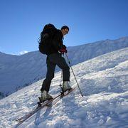 Kazaden-S-Agence multi-activités montagne-portrait