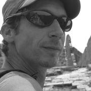 guillaume-m-Agence multi-activités montagne-portrait