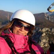 karine-b-École multi-activités montagne-portrait-1