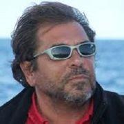 denis-k-Agence croisières en voilier-portrait-1