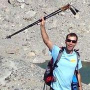 xavier-p-Agence multi-activités montagne-portrait-1