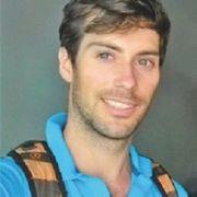 david-p-Agence multi-activités montagne-portrait-1