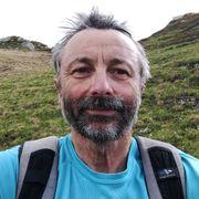 lionel-f-Agence multi-activités montagne-portrait