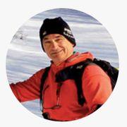fabrice-a-Agence multi-activités montagne-portrait