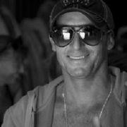 jean sébastien-l-Surf-Camp-portrait-1