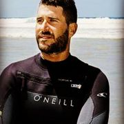 cyril-l-Surf-Camp-portrait-1